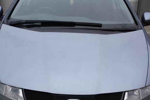 Capota fata Honda Civic i-CTDI 2.2 Diesel 2005-2011