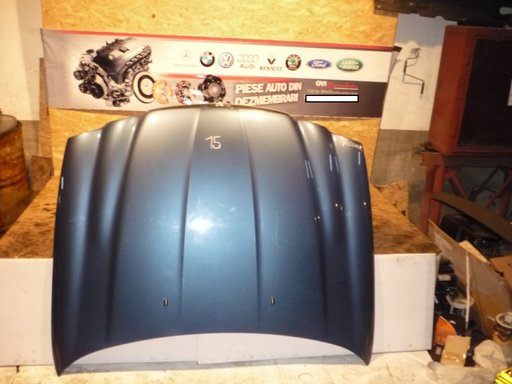 Capota fata Jaguar X-Type