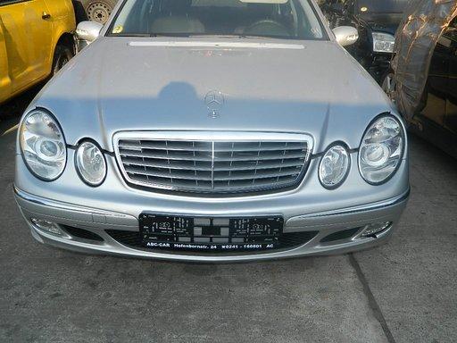Capota fata Mercedes E-Class W211 model 2004-2009