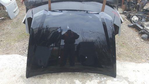 Capota fata motor Fiat Stilo 2002 model 3 portiere