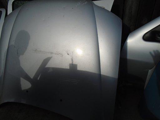 Capota fata Opel vectra B , 2001