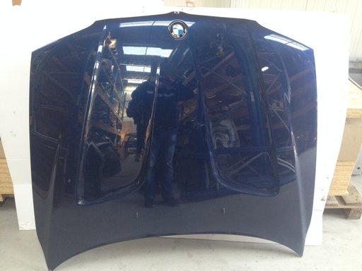 Capota fata pentru BMW X3, E 83, an de fabrictie 2007