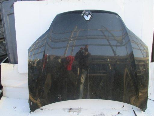 Capota fata pentru Renault Laguna 3, 2009