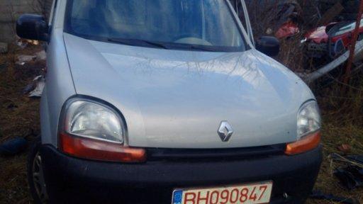 Capota fata Renault Kangoo an 2001