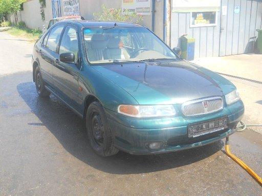 Capota fata Rover 420