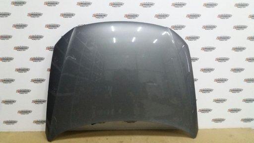 Capota fata VW Passat B6 2006-2010