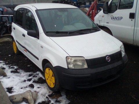Capota Fiat Panda 2004 HATCHBACK 1.1