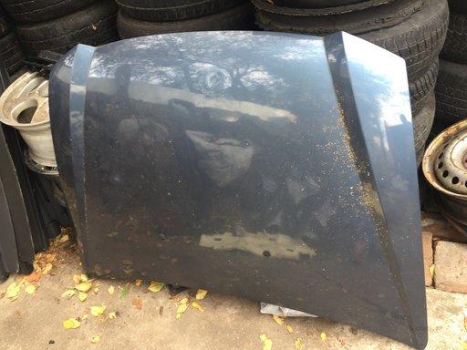 Capota Fiat Stilo hatchback 4 usi