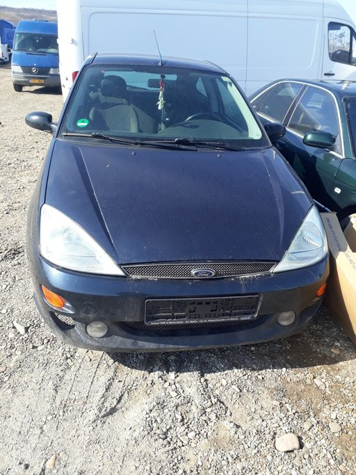 Capota Ford Focus 1999 hatchback 1800