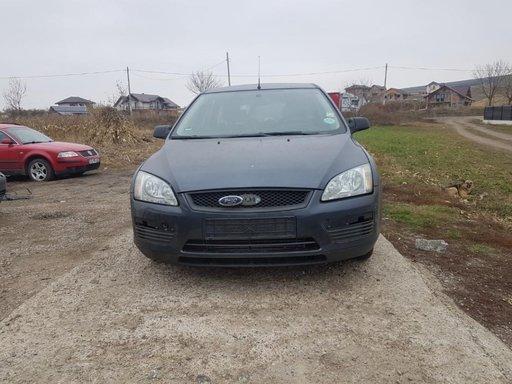 Capota Ford Focus 2007 combi 1.6 tdci
