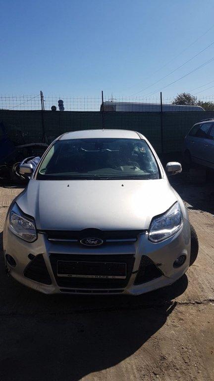 Capota Ford Focus 2014 Combi 1.6tdi