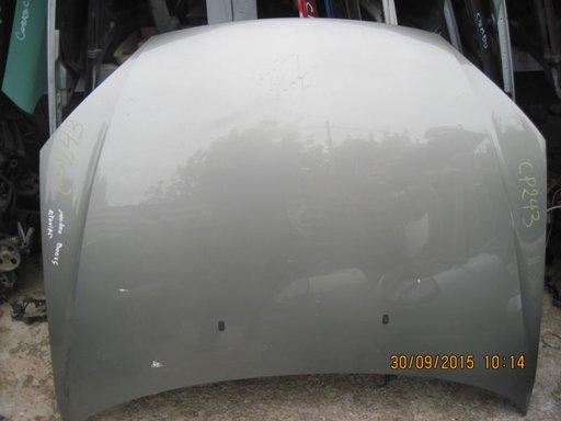 CAPOTA Ford Mondeo III