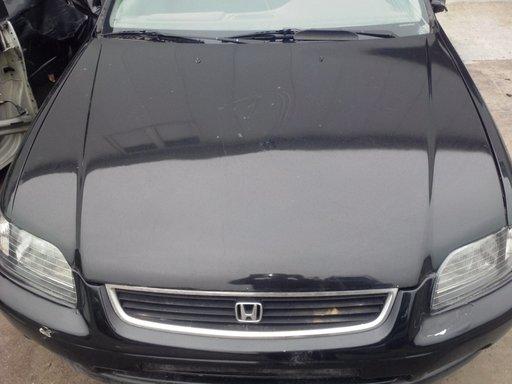 Capota Honda Civic, an de fabricatie 1997