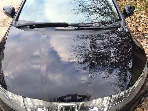 Capota Honda Civic din 2008