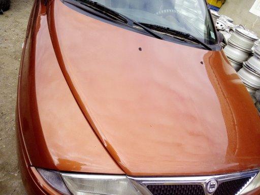 Capota Lancia Y 2000 Hatchback 1.2