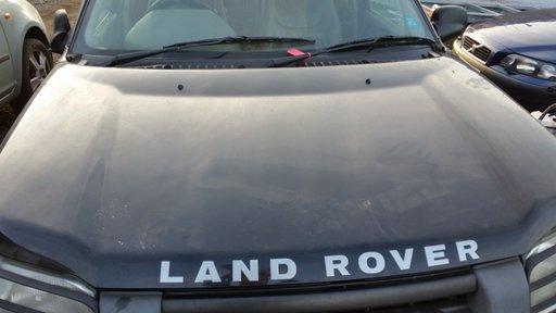 Capota Land Rover Freelander 1 2003