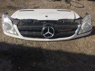 Capota Mercedes Benz Sprinter 906 311 310 313 316 315 319 515