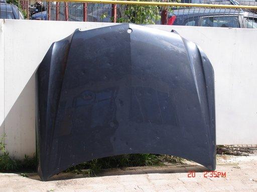 Capota Mercedes E Class W 212, A2128800157