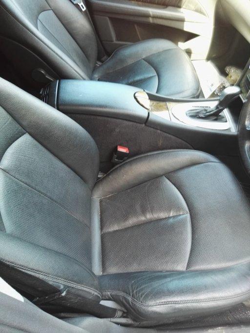 Capota Mercedes E-CLASS W211 2005 BERLINA 3.0 CDI