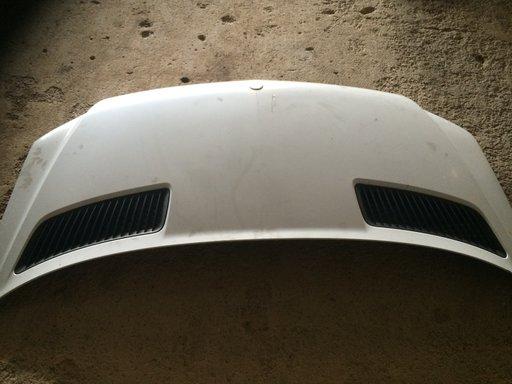 Capota Mercedes Sprinter 2008 311 2.2cdi TIP 646986