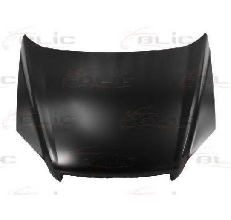 Capota motor CHEVROLET CAPTIVA ( C100, C140 ) 06/2006 - 2019 - piesa NOUA - producator BLIC 6803-00-1199280P - 305597