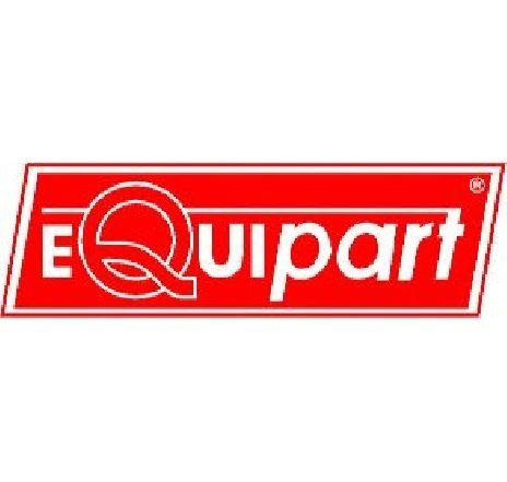 Capota motor FIAT PUNTO ( 176 ) 09/1993 - 09/1999 - producator VAN WEZEL 1754660 - 300458 - Piesa Noua