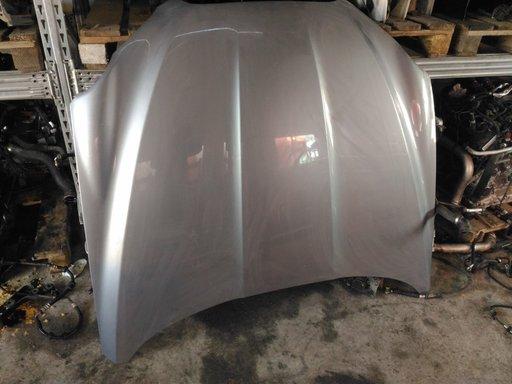 Capota motor Jaguar xf 2008-2012