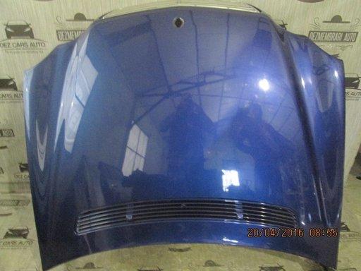 Capota motor mercedes-benz w203