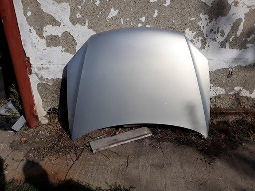 Capota motor VW Touareg 2012