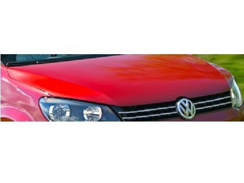Capota motor VW Touran 10 -> vopsita rosu Produs Nou
