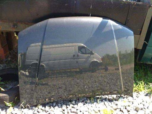 Capota Nissan Navara D40, Pathfinder fara defecte