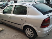 Capota Opel Astra G 2001 hatchback 1.6