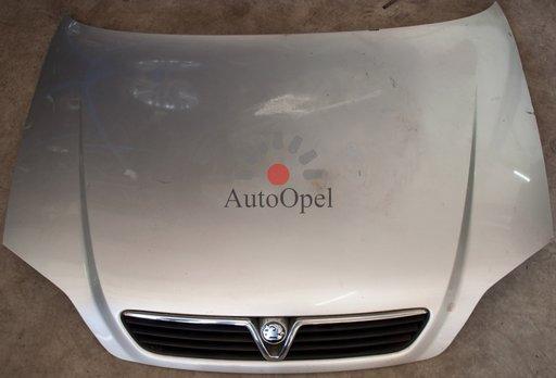 Capota Opel Astra G