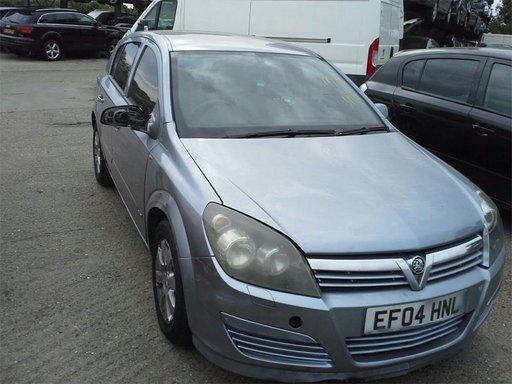 Capota Opel Astra H