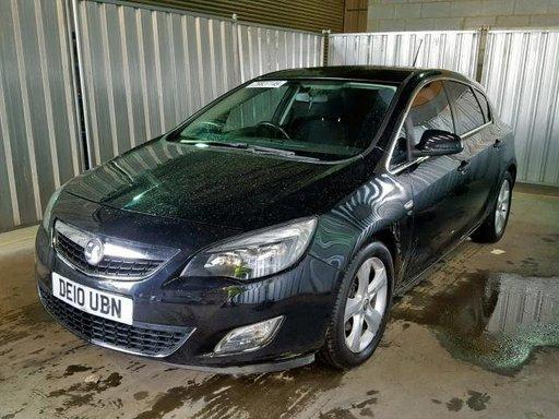 Capota Opel Astra J 2010 Hatchback 1.6 Turbo