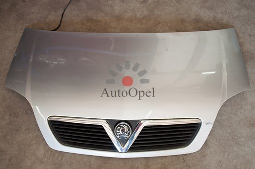 Capota Opel Meriva