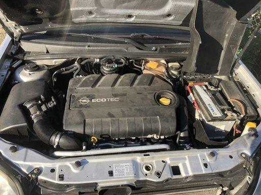 Capota Opel Vectra C 2005 caravan break 1.9