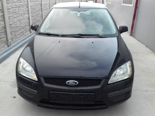 Capota originala Ford Focus 2 2004