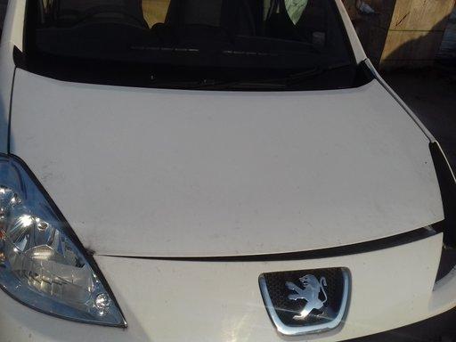 Capota originala Peugeot Partner II an 2011