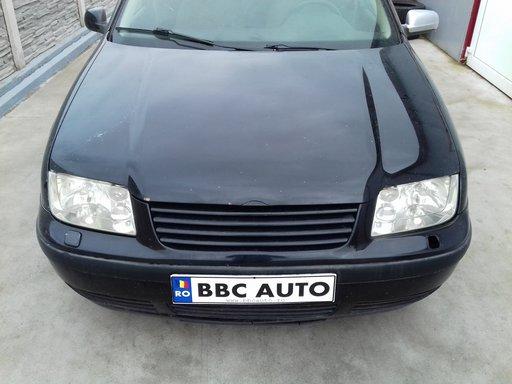 Capota originala VW Bora 2002