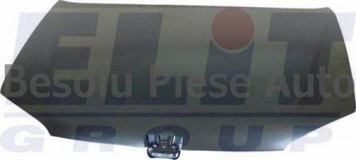 Capota Peugeot 106 1996 - 2000