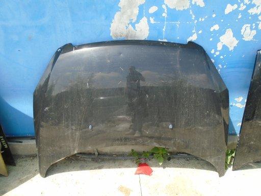 Capota Peugeot 307, Culoare Negru
