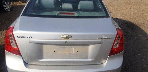Capota Portbagaj Chevrolet Lacetti 1.6 i