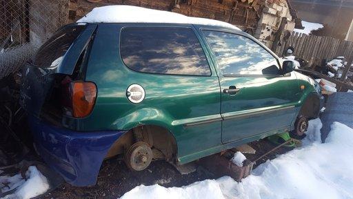 Capota portbagaj spate VW Polo 6N 1997 hatchback 1400,1000