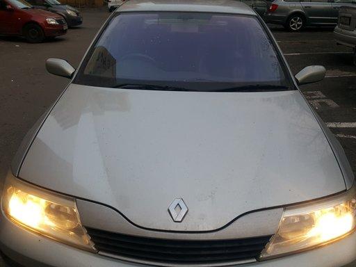 Capota Renault Laguna 2003 Hatchback 1.9 dci