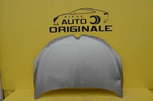 Capota Renault Megane 3 An 2008-2015