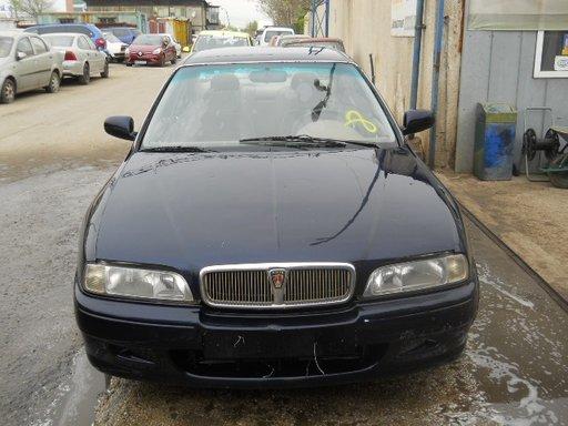 Capota Rover 600 2000 BERLINA 2.0