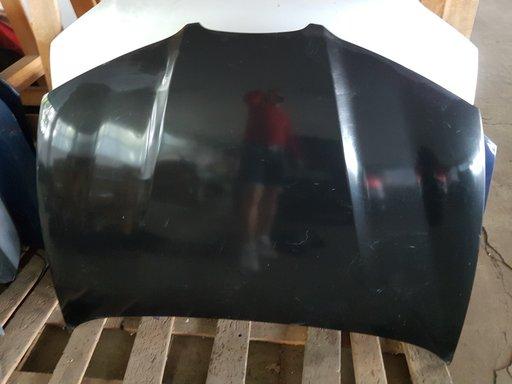 Capota seat ibiza 2005