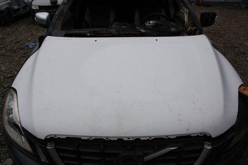 Capota Volvo XC 60 2008 - 2015