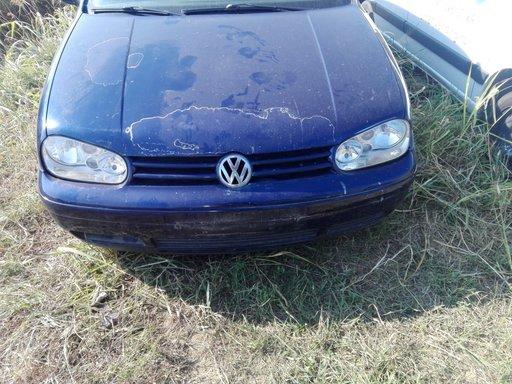 CAPOTA VW GOLF 4
